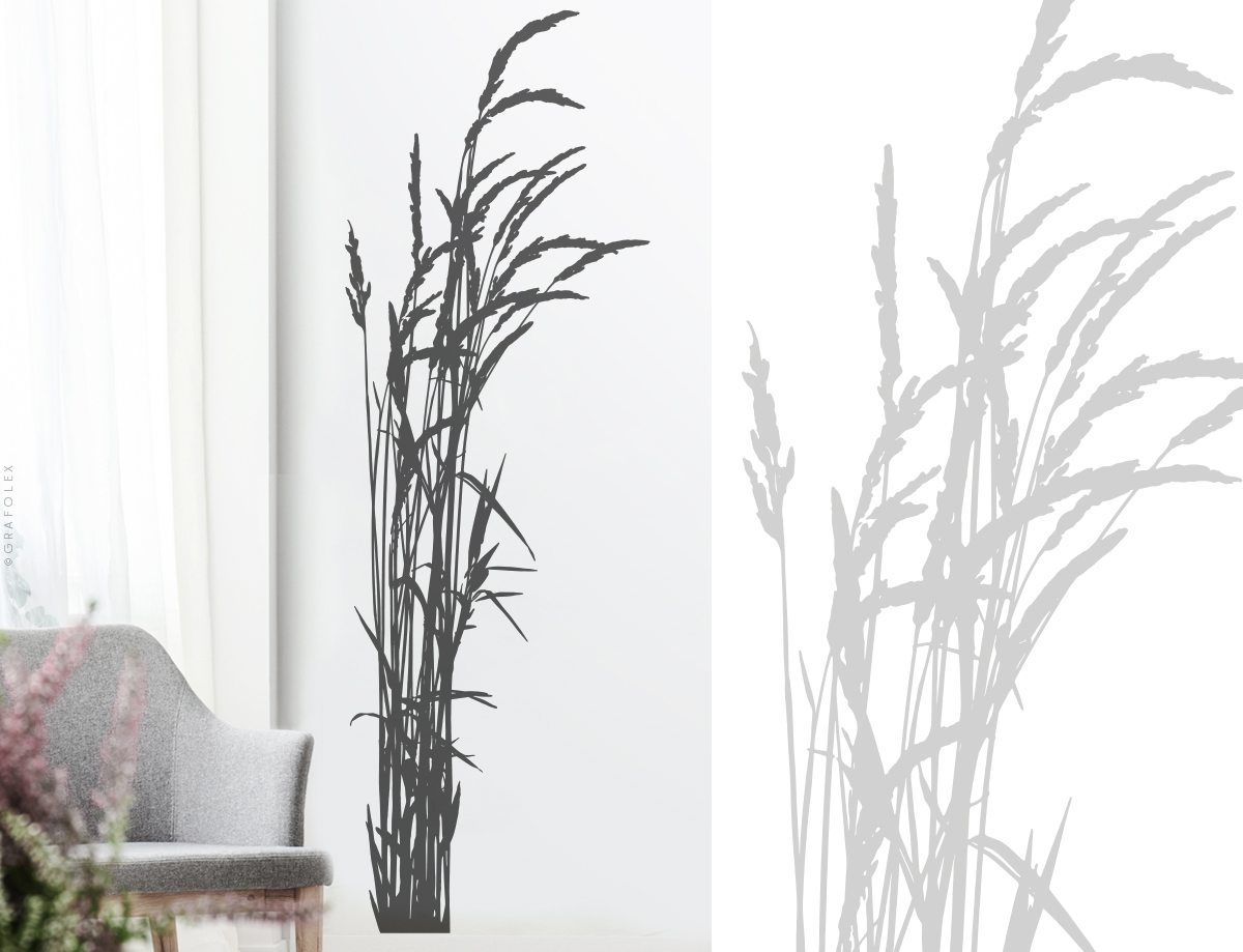 Perfekt Wandtattoo ast Fotos Von Wohndesign Stil